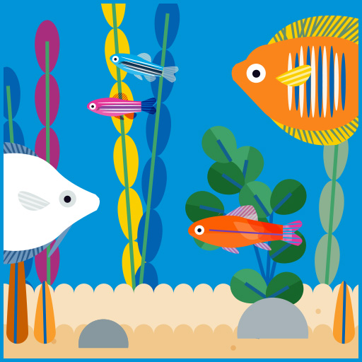 Fish Compatibility Header Jpg